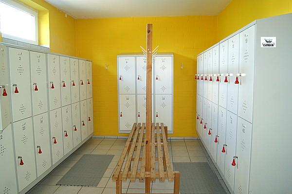 Fitnesstudio Niedersachsen